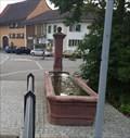 Image for Roter Brunnen - Wegenstetten, AG, Switzerland