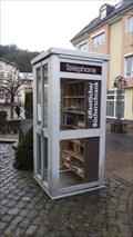 Image for Telefonhäuschen - Remagen - RLP - Germany
