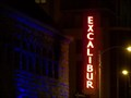 Image for Excalibur - Chicago, IL