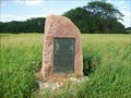 Image for The Mormon Trail, Iowa