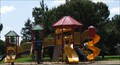 Image for Day Park Playground - Suisun City, CA