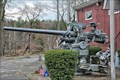 "Image for 3""/50MM US Navy Gun - Forestdale RI"