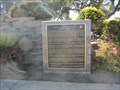 Image for Lone Tree Cemetery - Hayward, CA