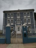 Image for Casa do Óptico - Ribadeo, Lugo, Galicia, España