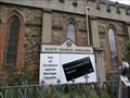 Image for Scots Church - Adelaide - SA - Australia