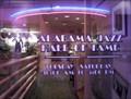 Image for Alabama Jazz Hall of Fame - Birmingham, Alabama