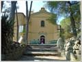 Image for Notre Dame des Grâces - Cotignac, Paca, France