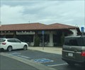 Image for Starbucks - Crown Valley Pkwy. - Ladera Ranch, CA