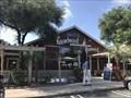 Image for Irvine Blacksmith Shop - Irvine, CA