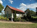 Image for Nobby Railway Station - Nobby, QLD