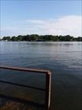 Image for Alden Street Overlook - Spring Lake, Michigan