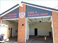 Image for Forster Fire Station - Fire & Rescue NSW
