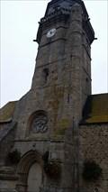 Image for Eglise Saint-Jean - Lamballe,France