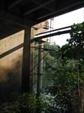 Image for Chattahoochee River at US 41 - Atlanta, Ga (02335990)