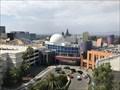 Image for Universal Studios Citywalk - Universal City, CA