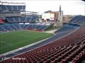 Image for Gillette Stadium - Foxborough, MA, USA