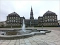 Image for Christiansborg Palace-Danish Parliament, Copenhagen, Denmark