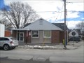 Image for Canada Post Office K0K 1G0 - Bloomfield, ON