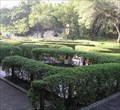 Image for Kowloon Park Labyrinth