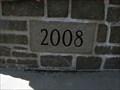 Image for North Reynolds Avenue Bridge - 2008 - Gettysburg, PA