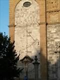 Image for Saint Nicolas Church, Eupen, Belgium