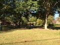 Image for Louis Armstrong Memorial Park - Montgomery, AL