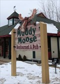 Image for Muddy Moose - North Conway, NH