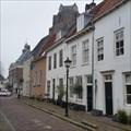Image for RM: 39728 - woonhuis - Wijk bij Duurstede