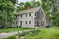 Image for Dr. Halsey D. Walcott house - Arnold Mills Historic District - Cumberland RI