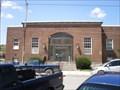 Image for Pineville Post Office, Pineville, Kentucky