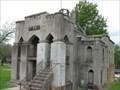 Image for Miller Mausoleum - Holden, MO