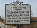 Image for Carter's Store - 1B 4 - Church Hill, TN