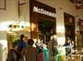 Image for McDonalds, Fórum Algarve, Faro, Portugal