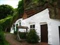 Image for The Holy Austin Rock Houses, Kinver Edge