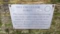 Image for Tree Circles for Europe - Dovecote Lane Recreation Park - Beeston, Nottinghgamshire