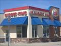 Image for Burger King - Wonderland Rd. S. - London, Ontario