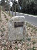 Image for Japanese Ancestry Plaque - Berkeley, CA