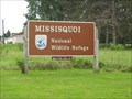 Image for Missisquoi National Wildlife Refuge - Vermont