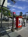 Image for Berliner Platz - Telekom WLAN HOT SPOT - Bonn, NRW, Germany