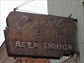 Image for Girard Cafe - Girard, PA