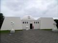 Image for Ásmundur Sveinsson Sculpture Museum  -  Reykjavik, Iceland