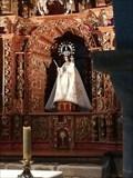 Image for Virxe da Lanzada - Sanxenxo, Pontevedra, Galicia, España