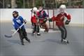 Image for Central Skate - Rancho Santa Margarita, CA