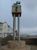 Image for Zeta Mnemonical - Swansea - Wales