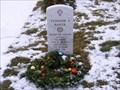 Image for Vernon J. Baker-Arlington, VA