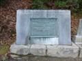Image for Fort Dummer Monument - Brattleboro, VT
