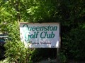 Image for Queenston Golf Club