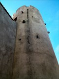 Image for Castle of Alvito Gargoyles - Alvito, Beja, Portugal