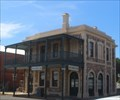 Image for Barossa Museum - Tanunda, South Australia