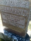 Image for 100 - Bertha (Alexander) Desjardin - Pinecrest, Ottawa, Ontario